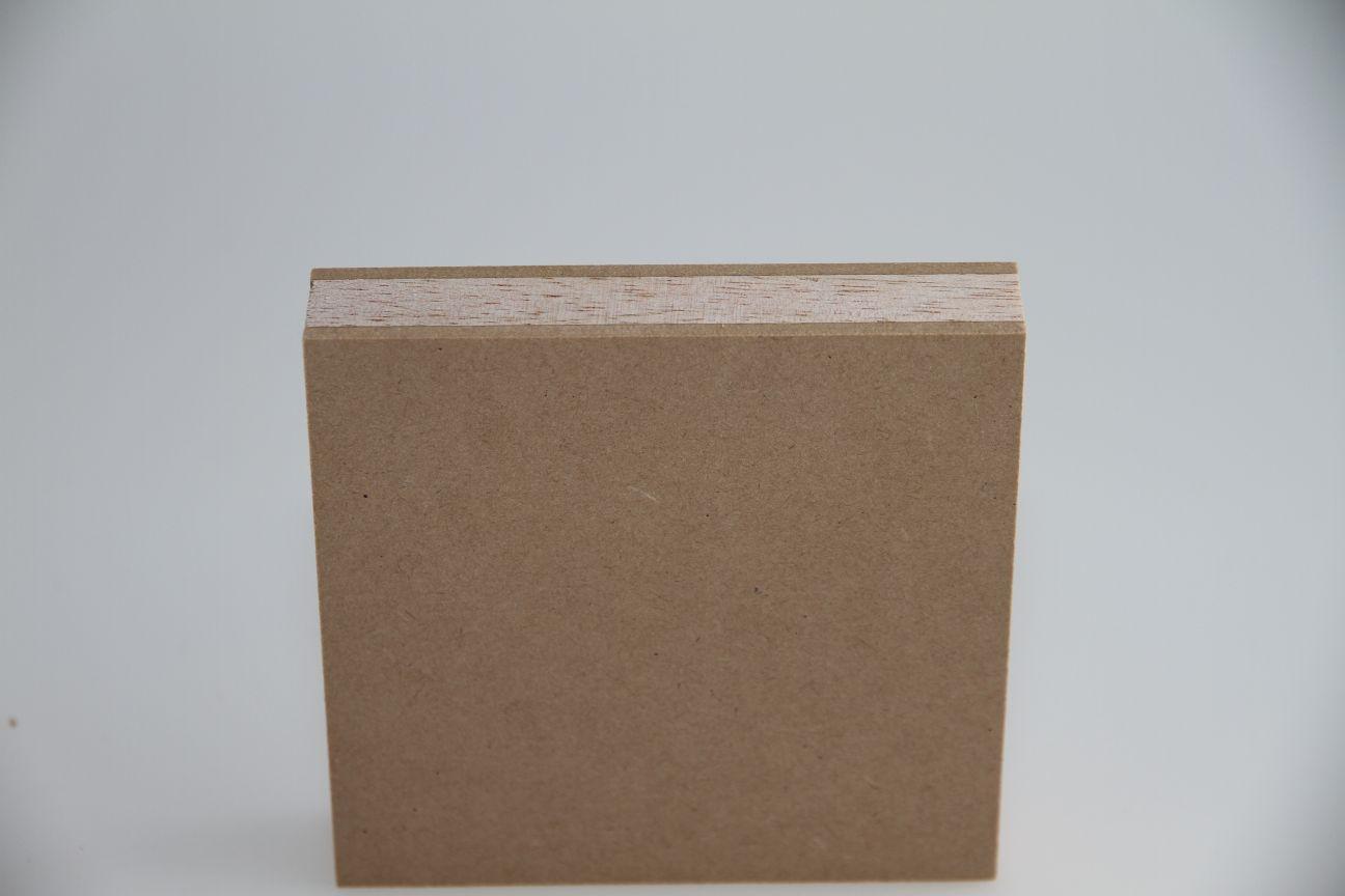 Falcata blockboard eco core